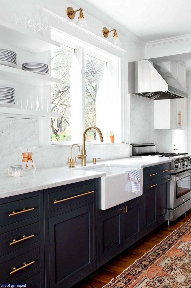 70 Amazing Midcentury Modern Kitchen Backsplash De…