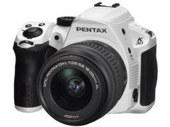 ペンタックス、デジタル一眼レフカメラ「K-30」を国内発表 - デジカメWatch  ボディはヨドバシで¥79,800