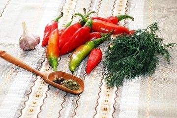 перец с чесноком,болгарский перец с чесноком,жареный перец с чесноком,рецепт перца с чесноком,перец маринованный с чесноком,перец фаршированный чесноком,перец в масле с чесноком,перец острый с чесноком,горький перец с чесноком,жареный болгарский перец с чесноком,перец жареный с чесноком рецепт,перец с чесноком и зеленью,рецепт болгарский перец с чесноком,перец обжаренный с чесноком,жаренный перец с чесноком,перец с чесноком и укропом