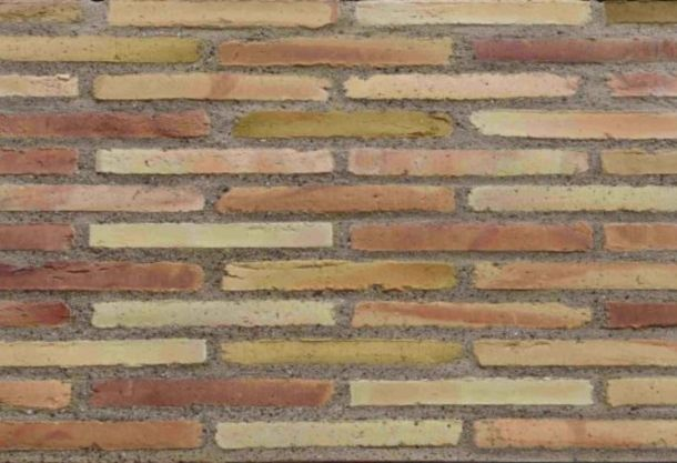 PALAU SARIÑENA, ladrillo macizo, ladrillo manual, ladrillos rústicos, ladrillo tejar, fabrica de ladrillos , ladrillo manual , ladrillos rusticos
