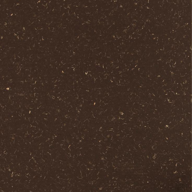 Flooring_VIP마블/포스트_(사각/대리석) V157