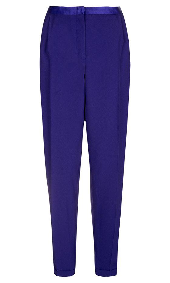 Primark Trousers, £12