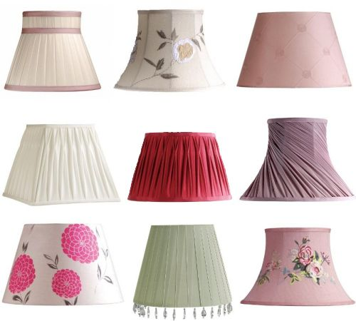 lamp shades by laura ashley http://www.bloomize.com/lamp-shades-by-laura-ashley/