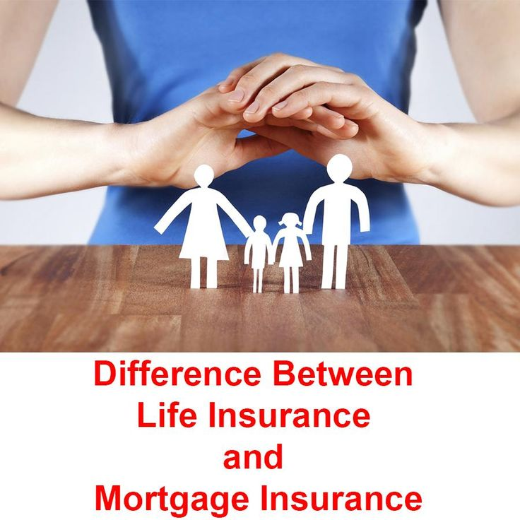 Local records office on twitter life insurance agent