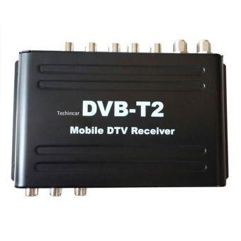 รีวิว สินค้า Techincar DVB-T2 กล่องรับทีวีดิจิตอลติดรถยนต์ ไฮสปีด DTR-1506TL Maxspeed 180 km/h ☏ แนะนำ Techincar DVB-T2 กล่องรับทีวีดิจิตอลติดรถยนต์ ไฮสปีด DTR-1506TL Maxspeed 180 km/h ส่วนลด | partnershipTechincar DVB-T2 กล่องรับทีวีดิจิตอลติดรถยนต์ ไฮสปีด DTR-1506TL Maxspeed 180 km/h  ข้อมูลเพิ่มเติม : http://shop.pt4.info/4tBWK    คุณกำลังต้องการ Techincar DVB-T2 กล่องรับทีวีดิจิตอลติดรถยนต์ ไฮสปีด DTR-1506TL Maxspeed 180 km/h เพื่อช่วยแก้ไขปัญหา อยูใช่หรือไม่ ถ้าใช่คุณมาถูกที่แล้ว…