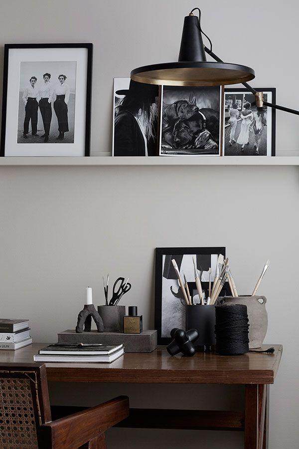 Simple Arrangements | Hitta Hem