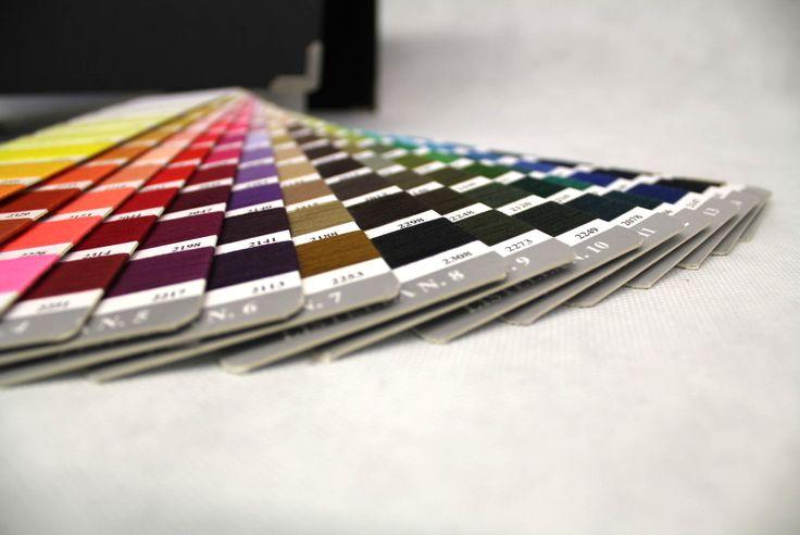 Campionari filati - Centro Campionari #filato #filati #campionario #campionari #tessile #lana #colors #colori #filo #cartellecolori #cashmere #cotone #filatinaturali #color