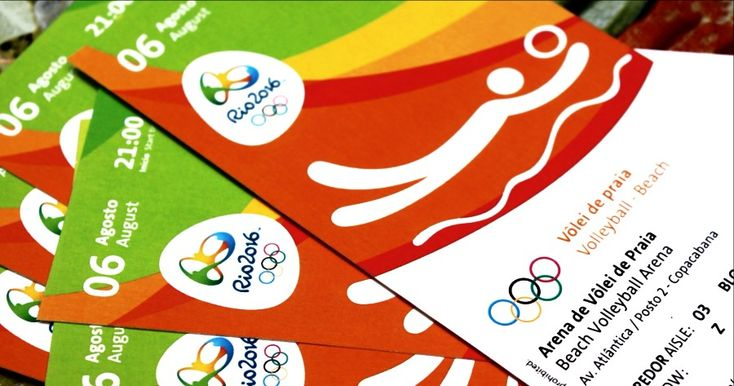 INGRESSOS E TOURS venda http://eepurl.com/b_z9Lz  #tours #Rio #RiodeJaneiro #Brasil #Brazil #favelas #tourism #content #information #life #local #visitrio #Olympics #tickets #games #sports #news #media #Copacabana #sambodromo #volley #beachvolley #beach #archery #tiroarcoeflecha #ingressos #bilhetes #venda #compra #buy #sell #sale