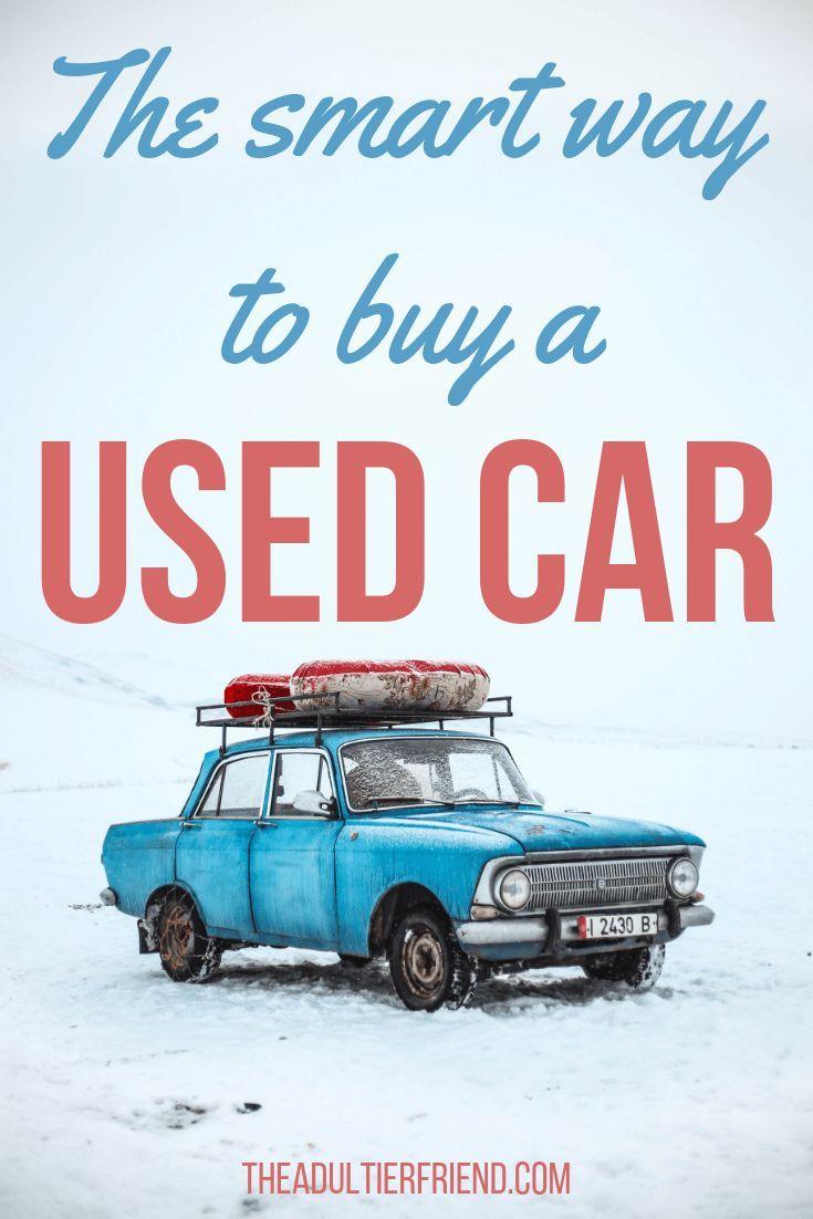 ae743c449efc1f5b0c57934d0aec678e - How Not To Get Screwed Buying A Used Car