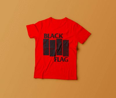 Criar gif - Rápido e Fácil - Criar Banner