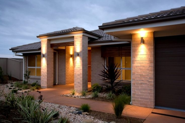 Porch Lighting Fixtures  -  A porch lighting should do more than help you find your way in the dark and avoid obstacles; it should command your attention and invite you and your ...