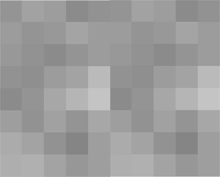 MineCraft Skeleton Gray Printable | Halloween | Pinterest ...