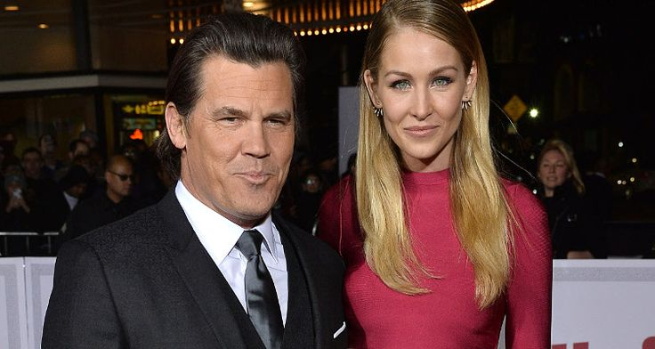 Josh Brolin Wiki: Net worth, Age, Wedding and Everything You Need to Know