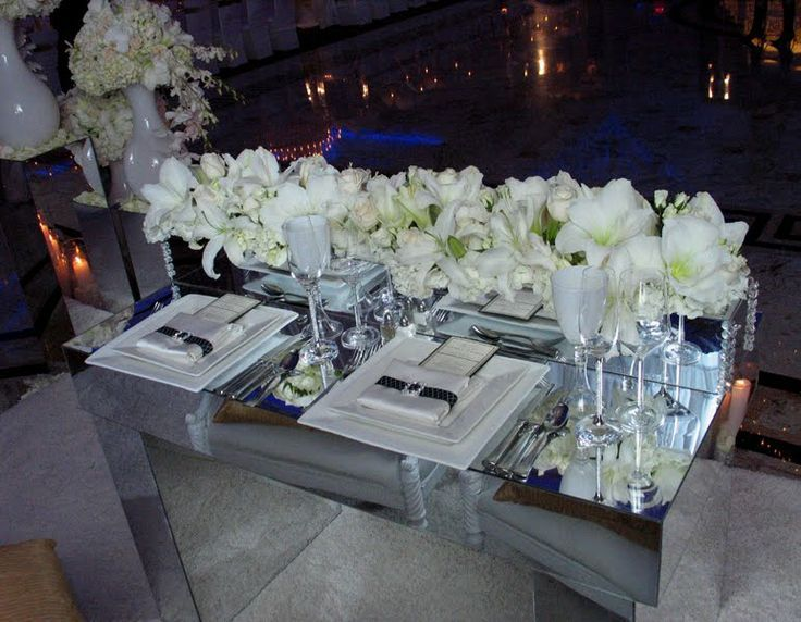 Sweetheart Table Vs Head Table For Wedding Reception: 15 Best WEDDING⎜Sweetheart Table Images On Pinterest