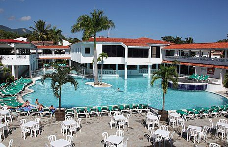 All Inclusive Vacations – Cheap All Inclusive Packages #compare #hotel #deals http://hotel.nef2.com/all-inclusive-vacations-cheap-all-inclusive-packages-compare-hotel-deals/  #cheap vacations # All Inclusive Vacations All inclusive vacations to tropical beach destinations are what we specialize in! We've booked thousands of Canadians on great all inclusive package deals to Mexico, Cuba, the Dominican Republic and more! Our prices are great and our service is even better, check out our…