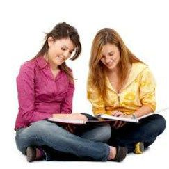 English Assignment Help in Australia for University Students:https://www.assignmenthelpnow.com.au/english-assignment-help/