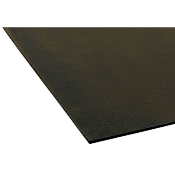 Georgia-Pacific (Common: 0.5-in x 4-ft x 8-ft; Actual: 0.5-in x 4-ft x 8-ft) R 1.32 Unfaced Cellulose Foam Board Insulation with Sound Barrier