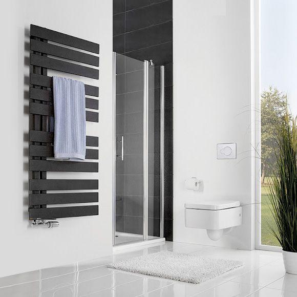7 besten badkamer Bilder auf Pinterest