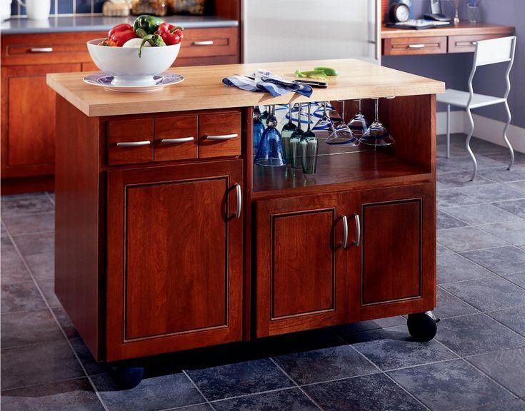 Framingham Kitchen Cabinets