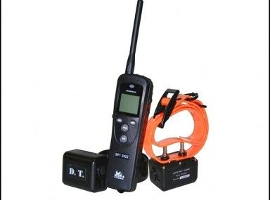 mesmerizing wireless electric dog fence 5 acres and wireless invisible electric fence