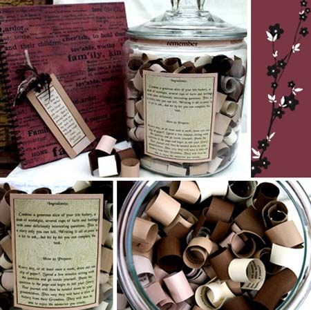 Homemade Mothers Day Gifts, 15 Simple and Cheap Gift Ideas