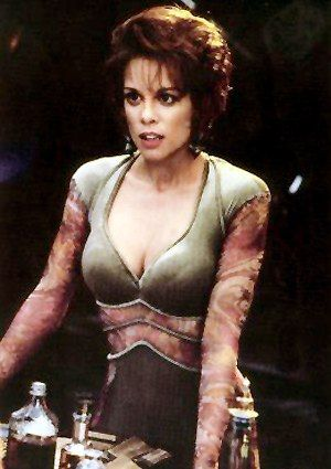 chase masterson deep space 9 - Google Search | Where no ...