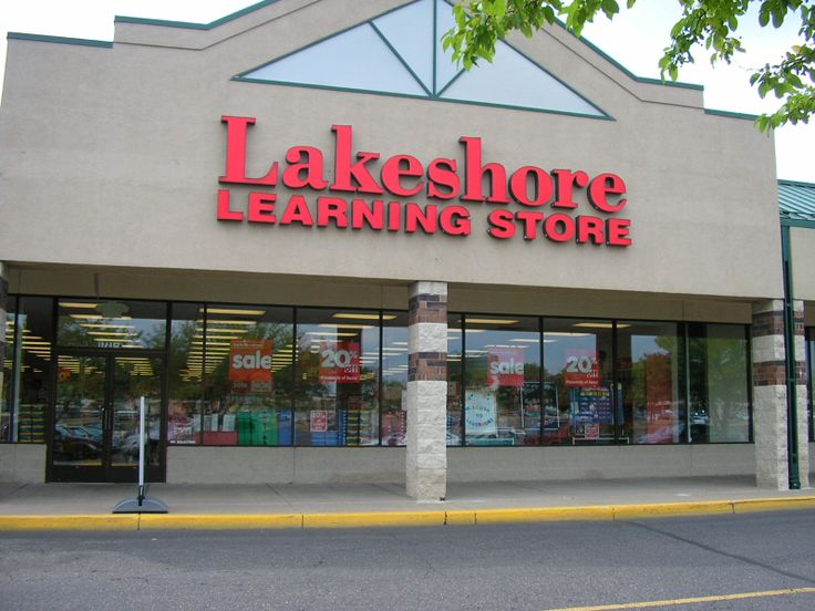 5 Company and/or Product Description: This information will appear on the TIPS website in the Lakeshore Learning Materials has company profile section, if awarded a TIPS contract. (Limit provided quality educational characters.) materials for 60 years! We are dedicated to creating innovative educational materials that spark.