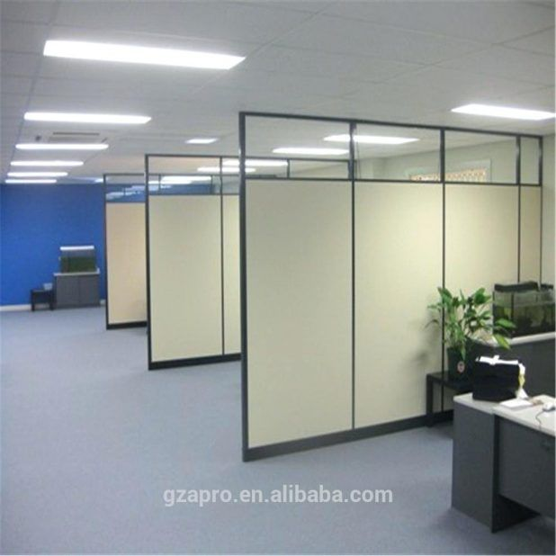 Furniture Used Room Divider Singapore Office Dividers Suppliers