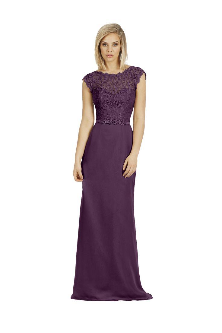 99 best Bridesmaid Dresses images on Pinterest | Weddings, Ballet ...
