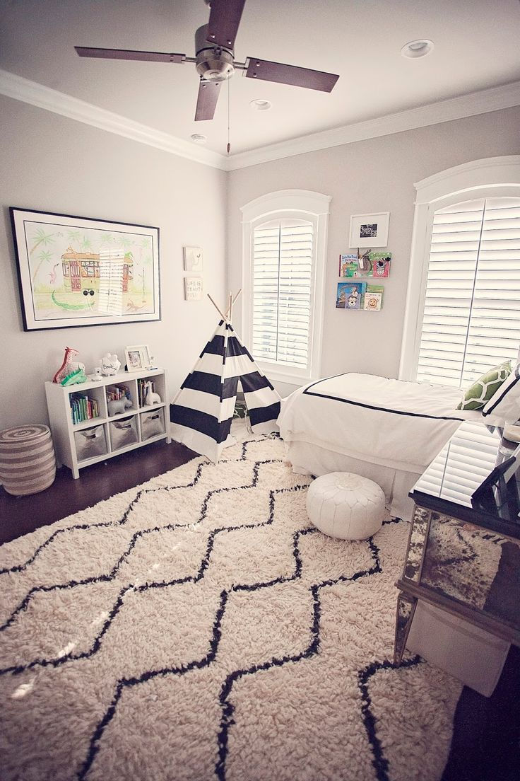 130 best for the little ones images on pinterest monograms house tour brody s big boy room