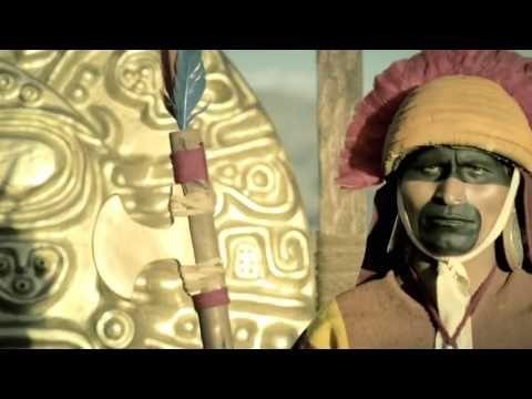 Video Ganador en Premiación Turístico a nivel  Mundial- Perú - YouTube