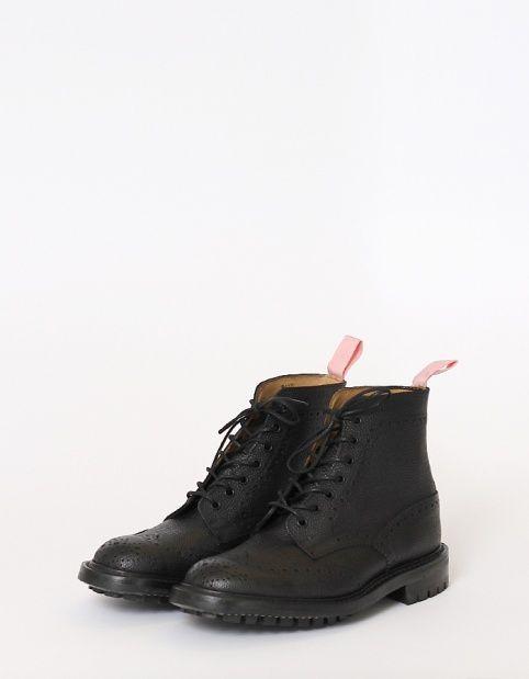 Coolioo - Chaussures De Sport Pour Femmes / Bleu Tom Sur Mesure XrsoDXw
