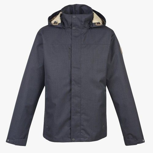 Veste Homme Lafuma, achat Veste randonnée homme Vercors marine Lafuma prix promo Lafuma Boutique 120.00 €