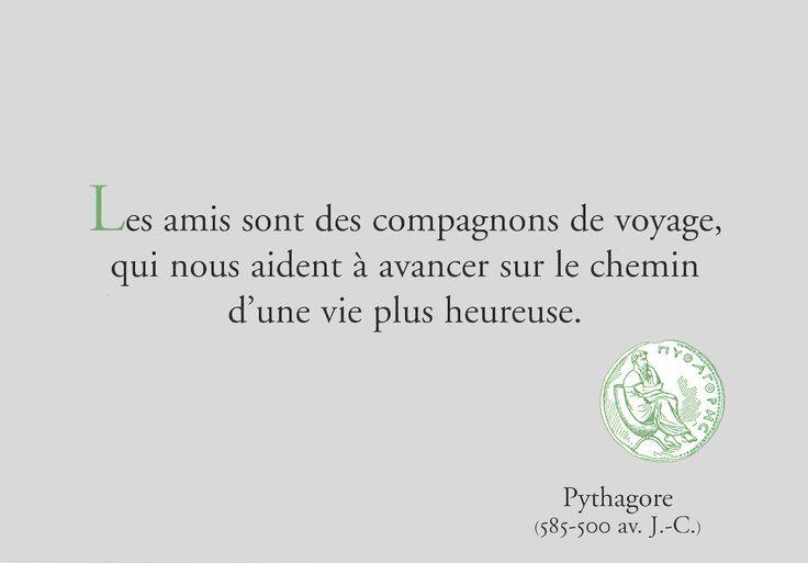 Citation-Pythagore-gris