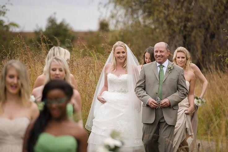047-stunning-wedding-photographs-south-africa-gauteng.jpg (1000×667)