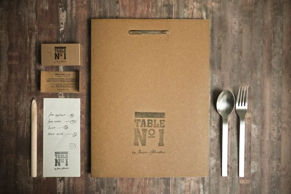 Google Image Result for http://www.thesweetestoccasion.com/wp-content/uploads/2010/08/kraft-paper-wedding-invitation-ideas.jpg