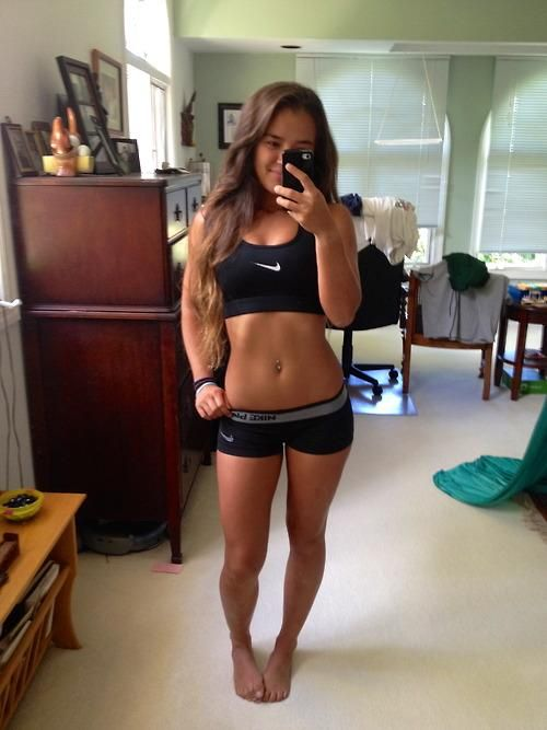 Fitness Motivation on | Roshe run shoes, My goals and ...