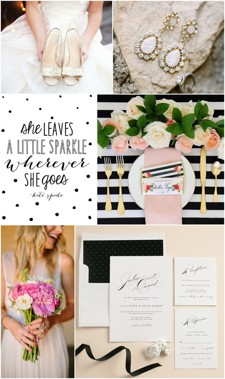 75 Best Kate Spade Inspired Images On Pinterest Kate Spade Party