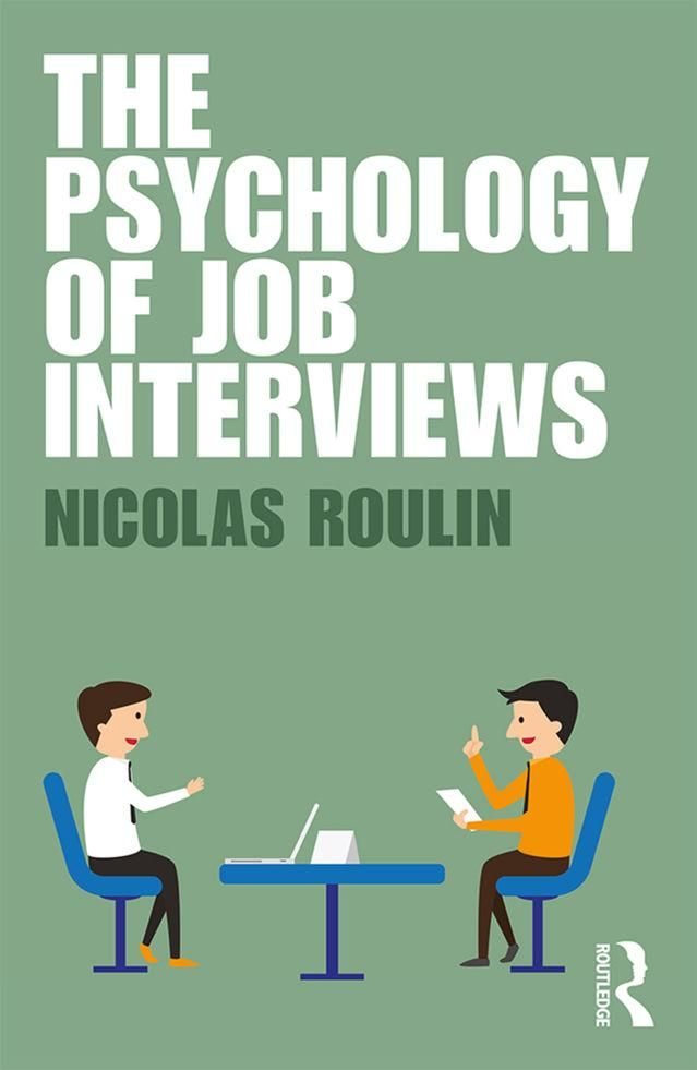 Best 25+ Psychology jobs ideas on Pinterest Psychology careers - psychiatrist job description