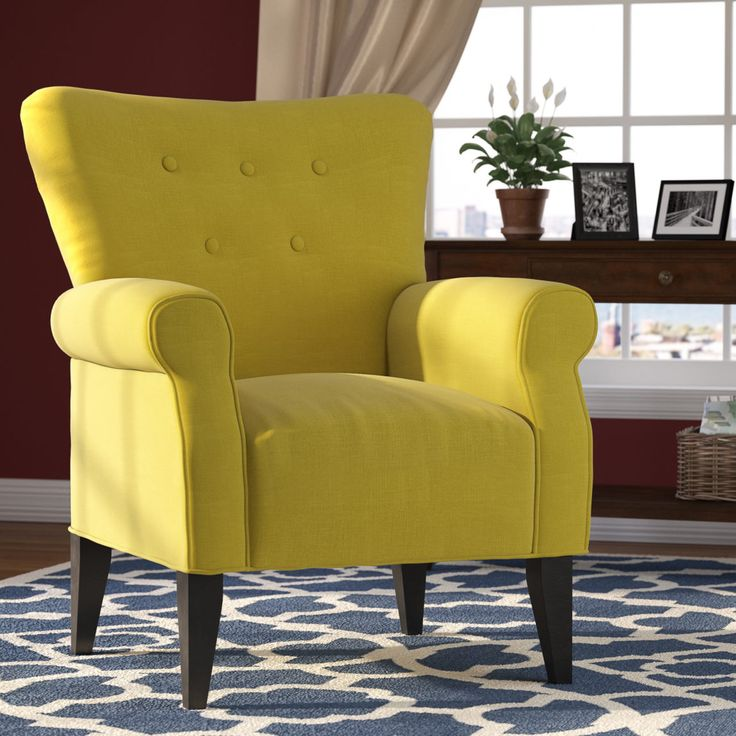 17 best ideas about accent chairs on pinterest chairs for living room bedroom chair and. Black Bedroom Furniture Sets. Home Design Ideas