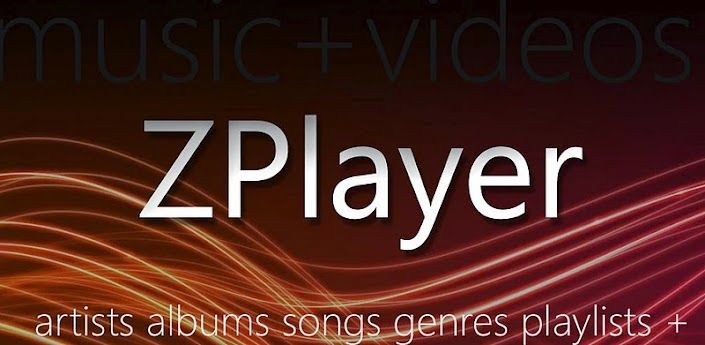 APK TÉLÉCHARGER ZPLAYER