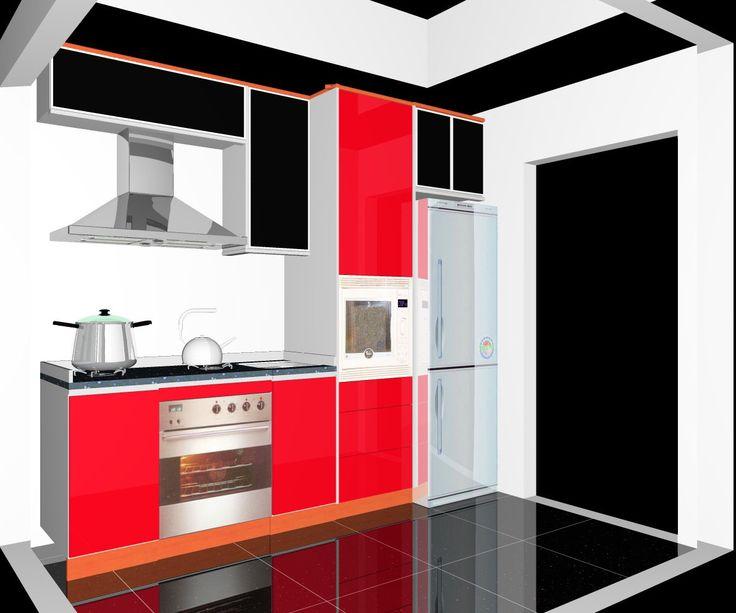 House remodeling ideas ukm