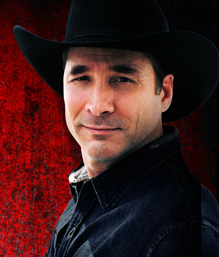 clint black single women Country music news - clint black releases new single.