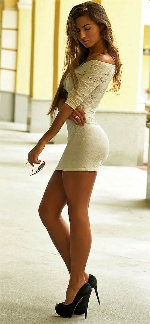 6b9242f5d legs  heels  sexy  babe