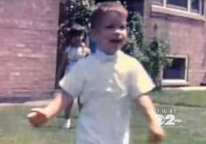 The FBI's Chicago bureau has announced it is reopening their investigation into the Fronczak mystery after locating significant information dating to the baby's original kidnapping from a Chicago hospital in 1964. Paul Fronczak, today a grown Nevada man who was found abandoned as a baby at a Newark store, may still not know where he came from but he does feel closer to knowing.