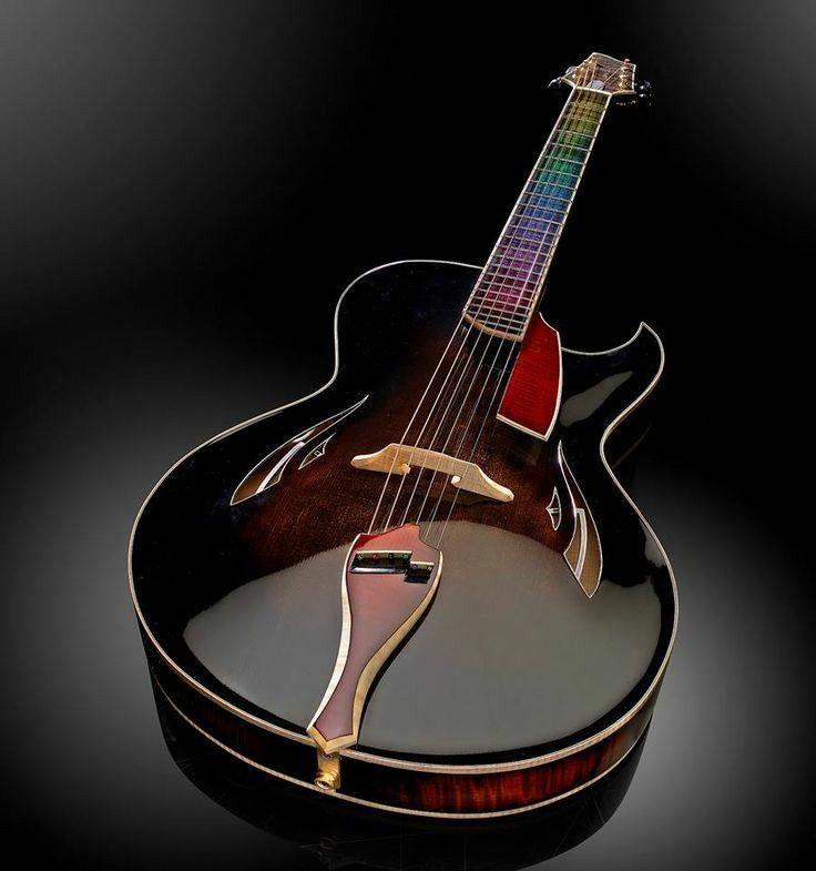 Fender Guitar History Book Fender Guitars Calendar 2019 Guitarmusic Guitarteacher Fenderguitars Guitar Music Guitar Acoustic Guitar