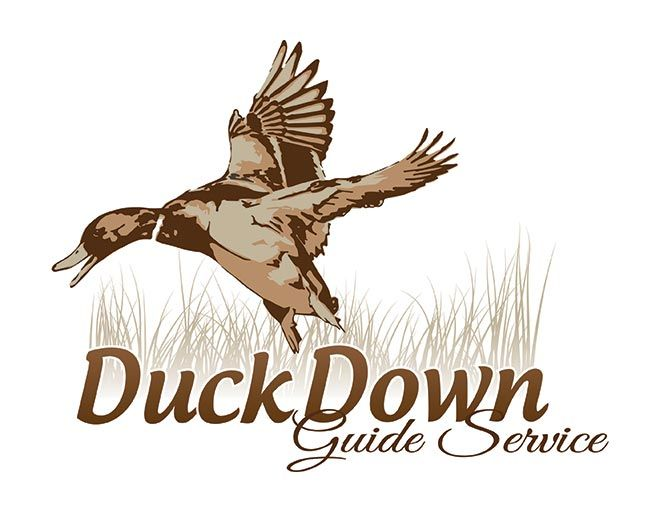 182 best hunting logos images on pinterest logo designing deer rh pinterest com Wildlife Logo waterfowl hunting logos