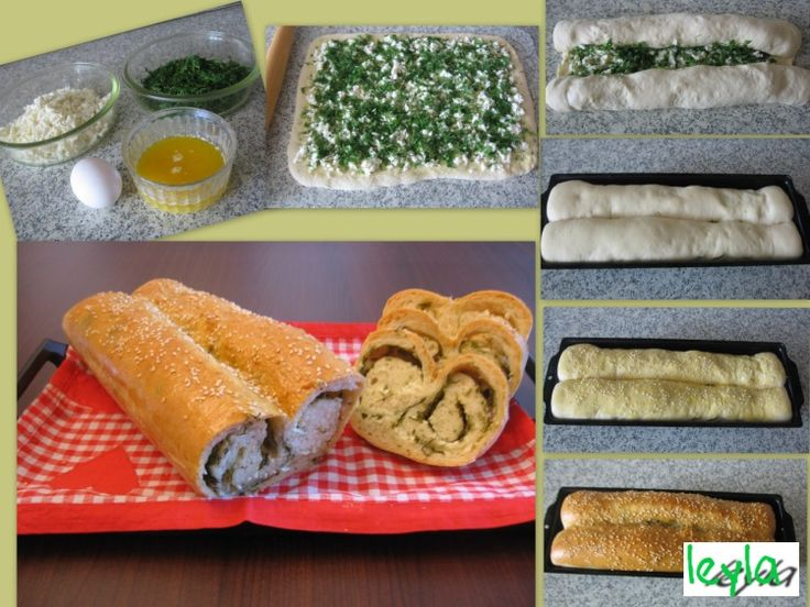(28) Gallery.ru / постные жареные пирожки с горохом - пироги,пирожки и прочая несладкая выпечка - Leyla47