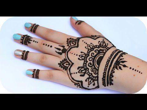 17 best images about henna on pinterest henna henna. Black Bedroom Furniture Sets. Home Design Ideas
