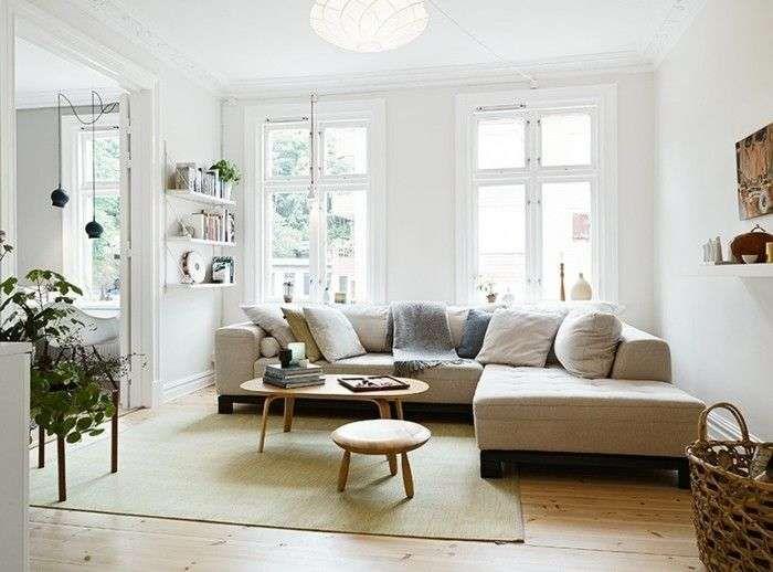 11 Wohnzimmer Design Klein Ideas In 2020 Wohnzimmer Design Inneneinrichtung Wohnzimmer